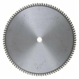 "Tenryu ML-255100H 10"" Carbide Tipped Saw Blade ( 100 Tooth H"