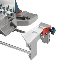 Bosch MS1234 Miter Saw Length Stop