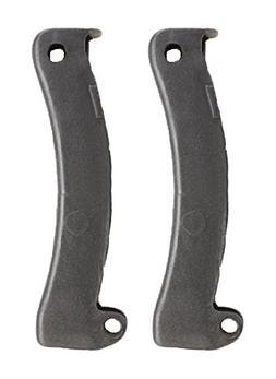Ridgid MS1290LZ Miter Saw  Replacement Actuator Switch # 828
