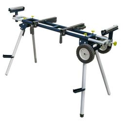 mt4000 deluxe miter saw stand