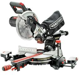*NEW* Craftsman Compound Miter Saw 10-in Free Shipping With