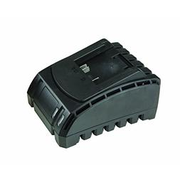 18 Volt NiCd Battery Rapid Charger for Cordless Tools by USA
