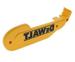 oem 618193 00 replacement miter saw belt