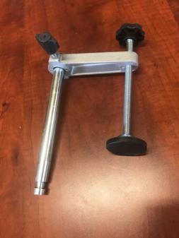 Oem Original Parts Material Clamp Assembly Dewalt DWS780 Sli