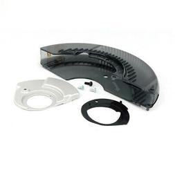 DeWalt OEM 5140000-88 replacement miter saw guard kit DW708