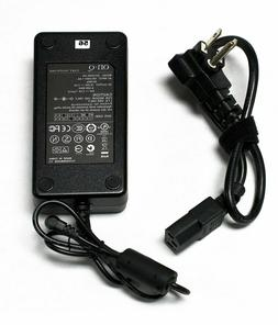 on q pw1060 24 volt power supply