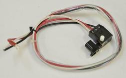 original new miter saw trigger switch 998