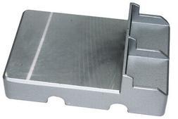 Ryobi Parts 503502000 miter saw extension wing RY-503502000