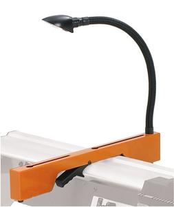 PortaMate PM7003 Work Light with Machine Mount for PM7000 Mi
