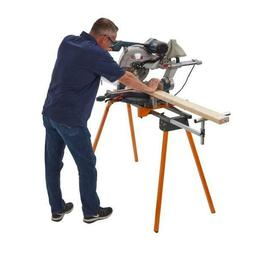 PortaMate Miter Saw Stand - HTC - PM4000