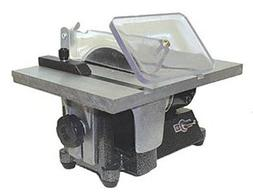 Power Miter Came Saw