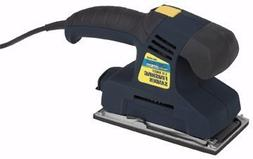 Chicago Electric Power Tools 1/3 Sheet Finishing Sander