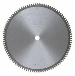 "Tenryu PRA-255100DN 10"" Carbide Tipped Saw Blade ( 100 Tooth"