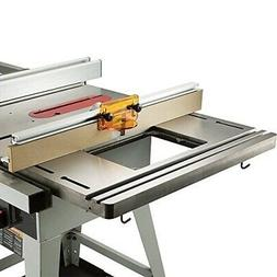 Bench Dog 40-102 ProMax Cast Iron Router Table Wing Extensio