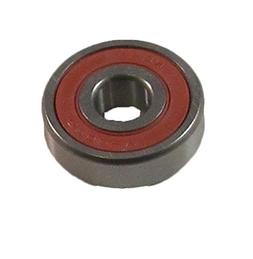Ridgid R4040 Saw Replacement Ball Bearing  # 080009002086