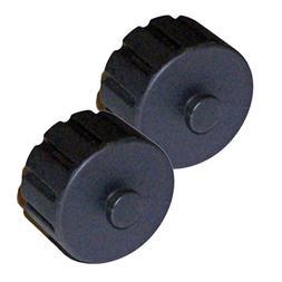 Ridgid R4040 Tile Saw  Replacement Drain Plug # 089038001026