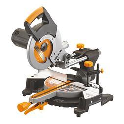 Evolution Power Tools RAGE3 10-Inch Multipurpose Cutting Com