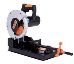 Evolution Power Tools RAGE4 7-1/4-Inch TCT Multipurpose Cutt