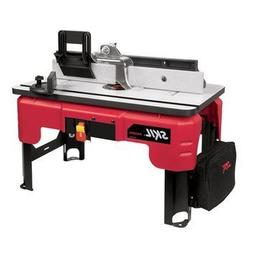 SKIL RAS800 SKIL Router Table by Skil