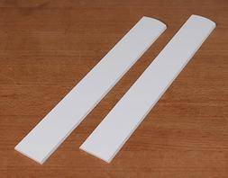 2-Pack Replacement Inserts for 100-331 Plate