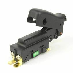 Replacement Power Switch for Dewalt Miter Saw 391926-01 3919