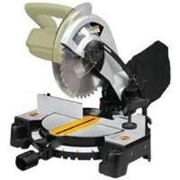 RK7135 Shop Cutoff Saw