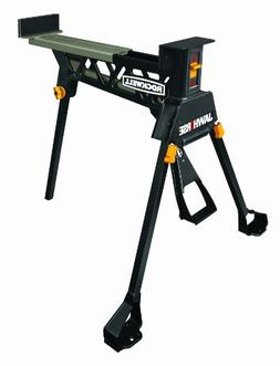 Rockwell RK9003 JAWHORSE Jawhorse W/ Improved Latches Sawhor