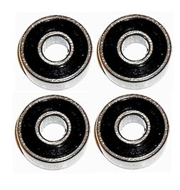 Ridgid Ryobi Saw  Replacement 608 Ball Bearing # 671498001-4