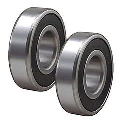 Ridgid Ryobi Saw  Replacement 608 Ball Bearing # 671498001-2