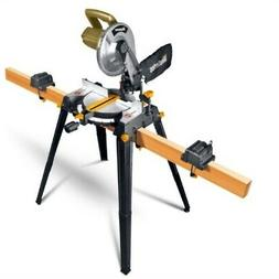 "ShopSeries RK7136.1 14-Amp 10"" Miter Saw with Stand"