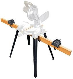 Rockwell Shopseries SS9100 Miter Saw Stand