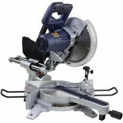 Sliding Miter Saw Compound 10 Inch Power Tools Construction