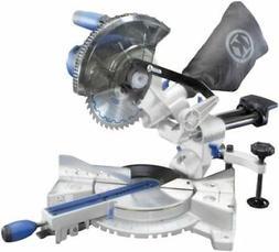 Kobalt SM1850LW Sliding Compound Miter Saw With Laser