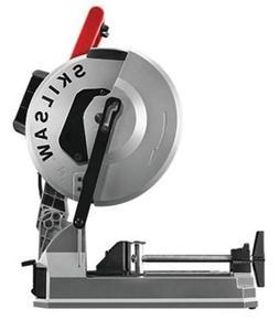 Skil SPT62MTC-22 SkilSaw 15 Amp 12 in. Dry Cut Saw