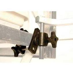 FastCap T21344 Saw Hood Mounting Bracket for T21343