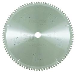 Hitachi 726102 90-Teeth Tungsten Carbide Tipped 12-Inch TCG