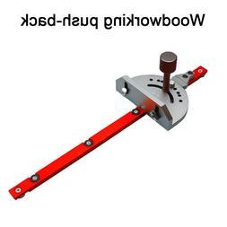 Tool Wood Working DIY Durable <font><b>Guide</b></font> <fon