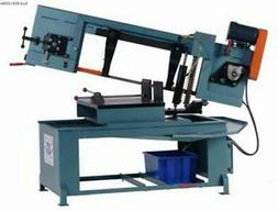 """Toolots 18"""" x 14"""" Mitering Wet Band Saw 220V 3PH"""