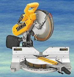 top compound miter saw 12 inch xps
