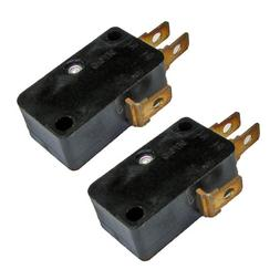 Ryobi TS1300 Miter Saw  Replacement Switch # 595007008-2PK