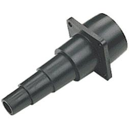 Shop-Vac Universal Tool Adapter