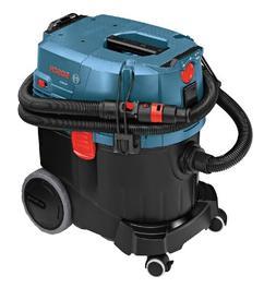 VAC090S Wet/Dry Vacuum, 9 gal., 120V