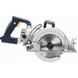 7-1/4 Inch Worm Drive Professional Industrial Circular Frami