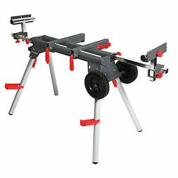 PROTOCOL Equipment 67106 Contractor Miter Saw Workstation