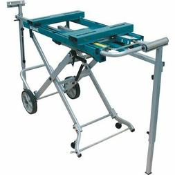 Makita WST05 Miter Saw Stand...NEW
