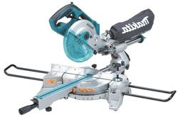 Makita XSL01Z 18V LXT Cordless Lithium-Ion 7-1/2 in. Dual Sl